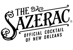 The Sazerac and New Orleans