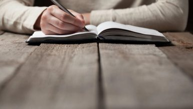 Best Travel Journals to get before your next trip   Wondrous Paths